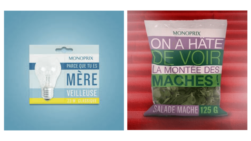 Newsjacking-Monoprix-disceline