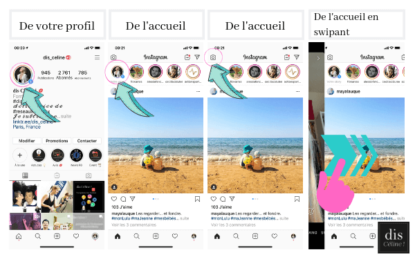 Nouvel-appareil-photo-Instagram-disceline