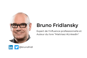 Bruno Fridlansky